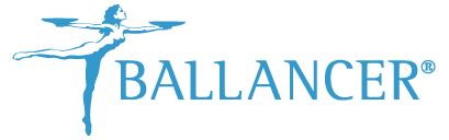 Ballancer-Shop