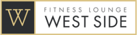 logo_westside_fitness